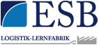 ESB - European Business School - Lernfabrik